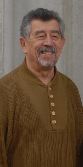 Lukashov