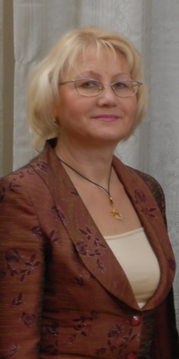 Trifazhenkova