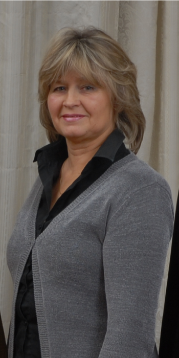 kozlova