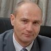 Мысаченко Виктор Иванович НИБ