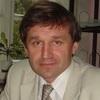 Гусев Андрей Константинович НИБ