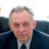 Крестинский Михаил Владимирович