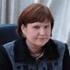 Крылова Елена Борисовна
