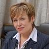 Миронова Наталья Николаевна