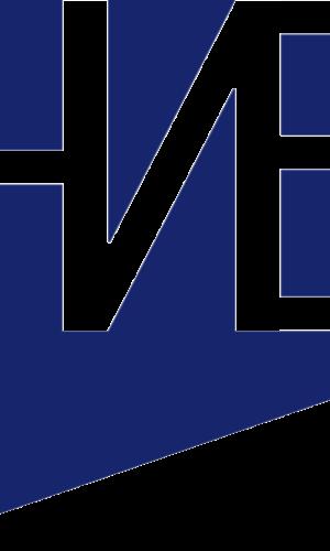 Favicon 5